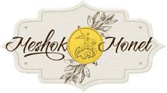 Интернет-магазин Meshok-Monet.NET