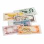 Карман для банкнот 176х90