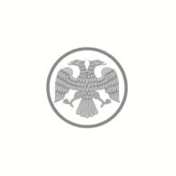 Официальный план выпуска монет на 2022 год