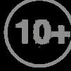 Meshok-Monet.NET более 10 лет на рынке